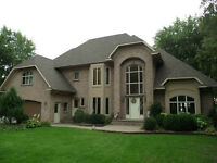 16018 LAKESIDE DR, LONG SAULT