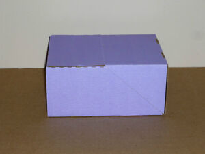 4 Cranberry Candles and 2 Glass Candle Holders ... NEW : Boxed Cambridge Kitchener Area image 2