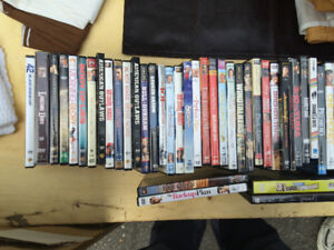 100 movies for $50
