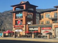 Boston Pizza - Osoyoos Style!  Join our Kitchen & Service Team!
