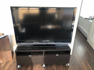 TV HD Bravia Sony KDL52v4100