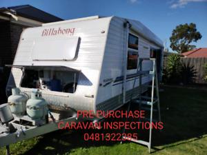 onsite caravans in Echuca 3564, VIC | Gumtree Australia Free