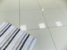 300x300mm Bathroom Tiles