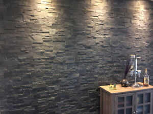 Pierre Naturelle Impex Stone