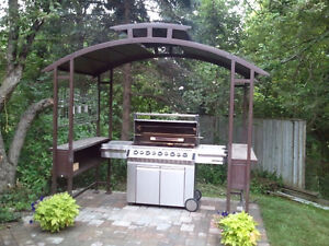 Best BBQ Cleaning - Cobourg, Port Hope, Northumberland County Peterborough Peterborough Area image 1