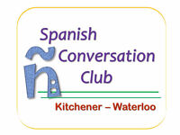 Spanish Conversation Club - Mexican food
