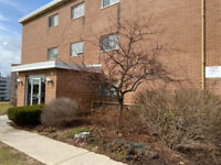 75 Notch Hill Rd. 1 Bedroom Available