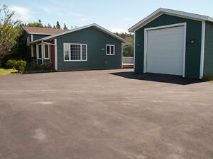 REDUCED BY $25,000.00 FOR QUICK SALE St. John's Newfoundland image 9