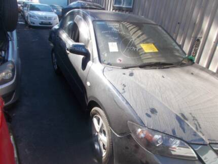 Holden astra 2008 parts price lowered wrecking gumtree holden astra 2008 parts price lowered wrecking gumtree australia ryde area gladesville 1192610194 fandeluxe Image collections