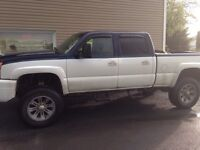 Pickup Truck Diesel Find Great Deals On Used And New
