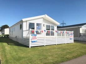 Luxury Lodge Nr Fareham Hampshire 2 Bedrooms 6 Berth Willerby Heathfield 2018