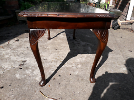 FREE Occasional Table