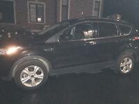 2014 Ford Escape VUS