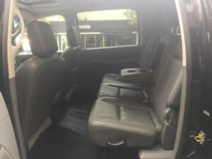 2007 Dodge3500 mega cab diesel for sale!!