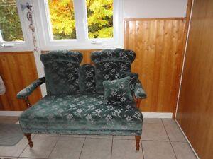 Mobilier de Salon Antique Gatineau Ottawa / Gatineau Area image 1