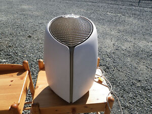 Air Filter, re-usable Element Comox / Courtenay / Cumberland Comox Valley Area image 1
