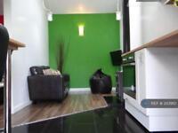 1 bedroom in Colne Road, Somersham, PE28 (1 bed)