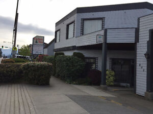 Gibsons Development Opportunity 62,000 sf Lot 895 Gibsons (Gibs
