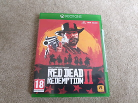 Xbox 360 Kinect adventures | in Hedge End, Hampshire | Gumtree
