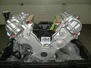 SAVE $$$ ON ENGINES-TRANSMISSIONS-NEW AND REBUILT