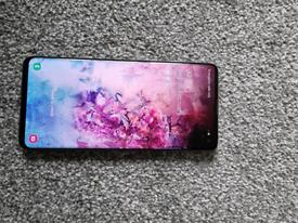 Samsung s10 128GB