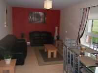 1 bedroom & spare bathroom available in Whitehill Place, Dennistoun