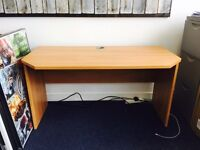 Office / home office Desk