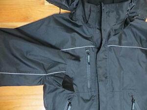 Mens Dakota outerwear jacket Belleville Belleville Area image 3