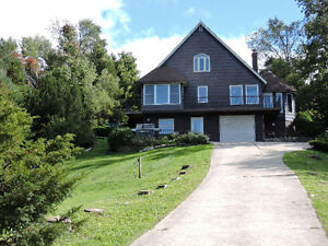 FOR LEASE - 307 Highland Drive