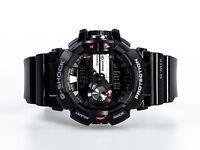 Casio G-Shock Bezel Orange Gehäuseteil Lünette für GBA-400 10488603