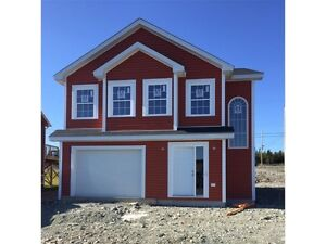 Brand New Move In Ready Home In Westgate.