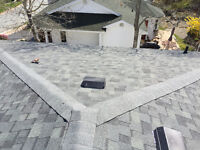 Now is the time to start planning your roof repair