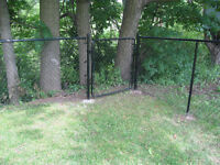 Best Prices & Service - Chainlinkinstallers.com - Free Quotes