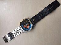 Diesel dz4160 watch freak of nature