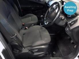 2012 FORD B MAX 1.0 EcoBoost Titanium 5dr MPV 5 Seats