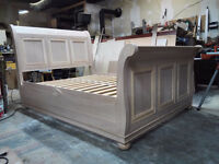 general contractor and Cabinet maker