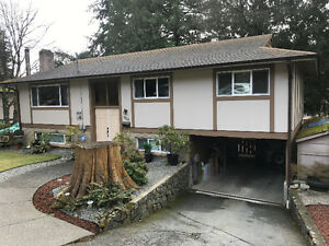 Depart Bay Area Single Family Home