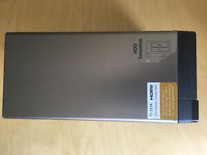 QNAP TS-453A 8GB 2-Bay NAS w/ 2x4TB WD Red Hard Drives
