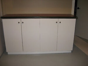 Kitchen Cabinet and Counter Units London Ontario image 7