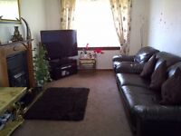 Double rooms to rent £280 and £300