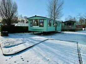 Cheap Lake District Static Caravan, Holiday Home for sale DG/CH