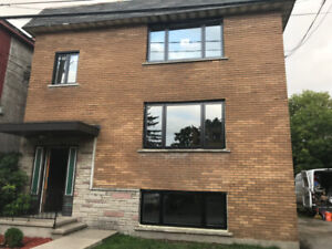 APARTMENT FOR RENT Large 5 ½, Sainte-Anne-de-Bellevue, H9X 1X3