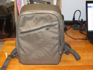Lowepro Photo Travellor 150 Backpack