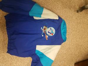 Blue Jays Jacket