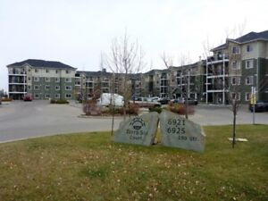2 Bedroom 2 Baths Westend Condo (Concrete & Steel Construction)
