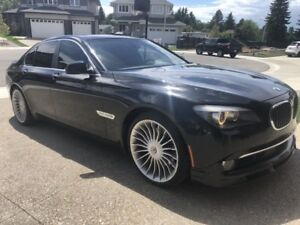 Bmw Alpina B Kijiji Buy Sell Save With Canadas Local - Bmw b7 alpina for sale