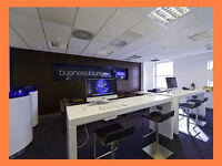 ( DE74 - Castle Donnington ) Serviced Offices to Let - £ 264