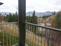Beautiful 7 yrs new townhome in Sahali Ridge Estates!