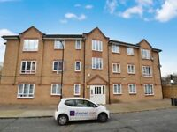 1 bedroom flat in Scott Lidgett Crescent, Bermondsey SE16