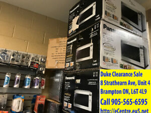 Liquidation Sale, CLEAR OUT,GARAGE SALE Save Upto 50% CloseOut,
